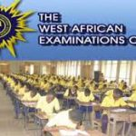 WAEC: Abia, Anambra lead nationwide in 2018 May/June WASSCE results [See full list]