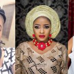 Nigerian Actress, Adelewa Reveals The Kind Of Actresses Who Sleep With Producers For Roles