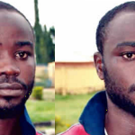 """I ventured into kidnapping after I was told it is lucrative"" — Mechanic says"