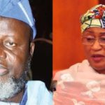 Why APC Disqualified Shittu, Al-Hassan – Oshiomhole