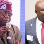 Tinubu's Camp Threatens Governor Ambode