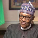 People Who Say I'm Slow Said Nothing About PDP's 16-year Misrule – Buhari