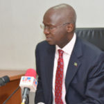 Southwest would benefit by voting for Buhari in 2019 – Fashola