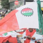 NLC threatens to go on strike over missing fund