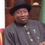 Flood Sacks Otuoke, Ex-President Jonathan's Community, In Bayelsa