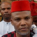 'Nnamdi Kanu lacks capacity to declare Republic of Biafra'