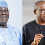 2019: Peter Obi finally speaks on being Atiku's running mate, reveals next line of action