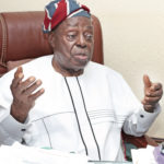 Babalola Urges FG To Adopt UNESCO Standard In Education Funding