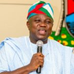 Nigerians react as Ambode concedes defeat