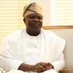 Ambode govt under fire from Lagos residents