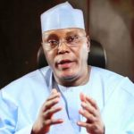 Atiku Will Give SGF Slot To South West' – Daniel