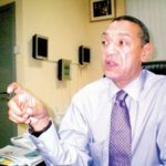 Senator Ben Bruce withdraws from senatorship race, gives reasons [Full statement]