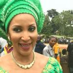 Bianca Ojukwu, others flee as gunmen disrupt APGA primary in Anambra