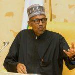 Herdsmen vs Farmers: Buhari reveals real reason behind clashes