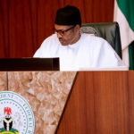 We have no doubt in Buhari's integrity, release his results, NANS tells Military