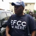 Fayose: PDP speaks on continuous detention of ex-Governor