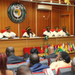 ECOWAS court enforces 28 decisions, lacks record of 53 others
