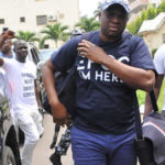 EFCC grills Fayose, asks ex-gov to return N1.3bn
