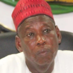 Governor Ganduje facing impeachment as Kano Assembly begins probe into bribe videos