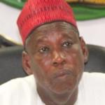 Governor Ganduje facing impeachment as Kano Assembly begins probe into bribe videos