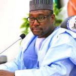 Nigeria at 58: How Gov. Bello pardoned 287 prisoners