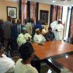 2019: Reno Omokri reveals what Obasanjo's meeting with Atiku, Bishop Kukah, Sheikh Gumi means