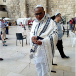 2019: What Ohaneze youths want Buhari to do to Nnamdi Kanu
