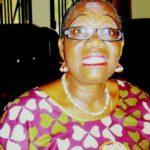How Osinbajo, Oshiomhole orchestrated Ogun APC Crisis – Ex-Minister Anisulowo