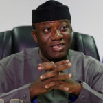 What new Ekiti governor, Fayemi must do now – CACOL