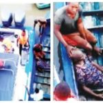 Man jumps into Lagos Lagoon, dies