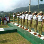 2,400 corpers expected in Ondo for Batch 'C' Orientation Camp –NYSC