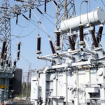 Power supply: 945MW to be added to national grid before end of 2018