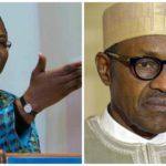 President Buhari is most parochial, nepotistic, partisan president Nigeria ever had – Oby Ezekwesili