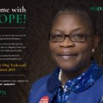 2019 Elections: Oby Ezekwesili Emerges As ACPN Presidential Candidate