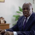 2019 Presidency: Agbakoba lists places Buhari will lose election, reveals why
