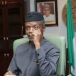 New minimum wage: Outcome of Osinbajo, Governors' meeting revealed