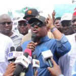 PDP accuses Buhari of being insensitive to sufferings of Nigerians