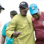 Crisis, confusion in Ekiti, Ogun as polls fail to hold