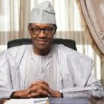 Presidency lists 64 achievements of Buhari