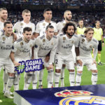 Madrid victory buys Lopetegui time but not security