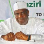 PDP primary: Tambuwal finally speaks on loss to Atiku, reveals next action