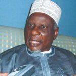 2019: Northern Elders speak on Atiku choosing Peter Obi as running mate