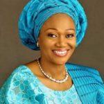 Lagos APC Primaries: Tinubu, Adeola Win