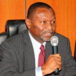 Nigeria has room to borrow more – Buhari's Minister