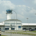 NAMA reopens Warri Airport