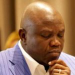 APC primary: Lagos senator dumps Ambode, backs Tinubu's candidate
