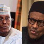 2019 presidency: Why we are not endorsing Atiku, Buhari – Arewa Consultative Forum
