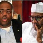 Kaduna: Fani-Kayode bemoans mass killing of Nigerians, aattacks Buhari