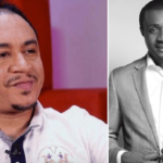 Stop dragging Jesus into Nigerian marriages – Daddy Freeze Attacks Nathaniel Bassey