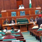 Reps probe Chinese 'body part' drugs in Nigeria